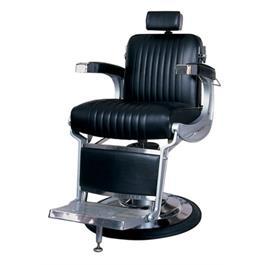 Takara Belmont Apollo 2 Barber Chair thumbnail