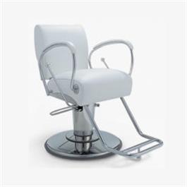 Takara Belmont Maccow Backwash Chair thumbnail