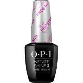 Infinite Shine - Top Coat  thumbnail