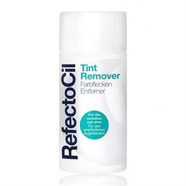 ectocil Tint Remover 150ml thumbnail