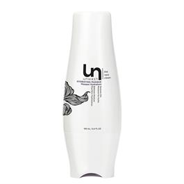 UnWash Hydrating Masque 190ml thumbnail