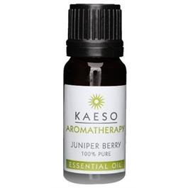 Essential Oil Juniper 10ml thumbnail