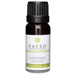 Essential Oil Lavender 10ml thumbnail