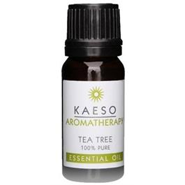 Essential Oil Tea Tree 10ml thumbnail