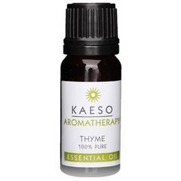 Essential Oil Thyme 10ml thumbnail