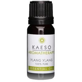 Essential Oil Ylang Ylang 10ml thumbnail