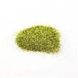 Glitters Grass Hopper thumbnail