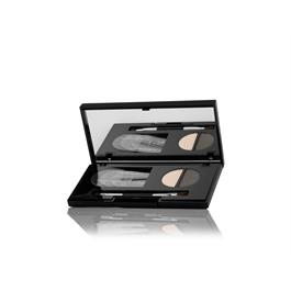 Hi Brow Compact Light Grey thumbnail