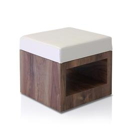 REM Dream Pedispa Stool thumbnail