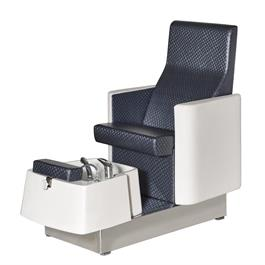 Atlantis Pedicure Chair by Salon Ambience thumbnail