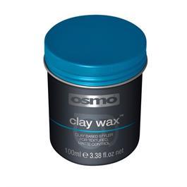 Osmo Clay Wax 100ml thumbnail