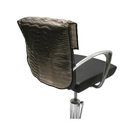"Hair Tools Wave Chair Protector 22"" thumbnail"