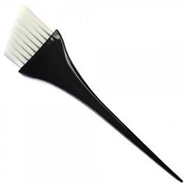 Balayage Tint Brush - Angled thumbnail