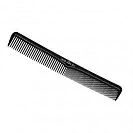 Head Jog 201 Black Cutting Comb thumbnail