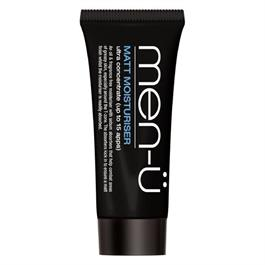 Buddy Matt Moisturiser Tube 15ml thumbnail