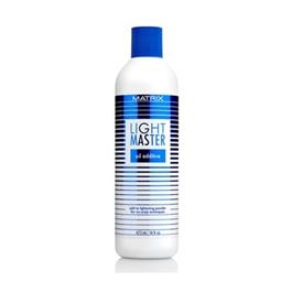 Light Master Oil Additive 473ml thumbnail