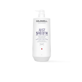 DS JS Taming Conditioner 1lt thumbnail