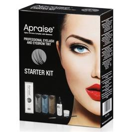 Apraise Starter Kit thumbnail