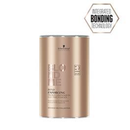 BLONDME Premium Lift 9+ 450g thumbnail