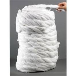 Essentials 2lb Cotton Neck Wool thumbnail