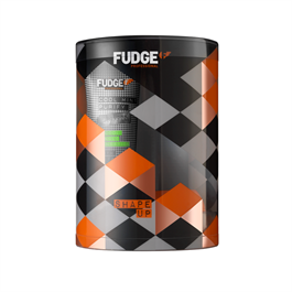Fudge Shape Up Gift Pack (Shaper & Cool  thumbnail