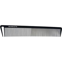 Carbon Flex  - Sectioning Cutting Comb thumbnail