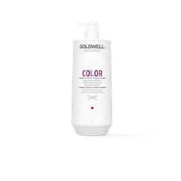 Color Brilliance Shampoo 1lt thumbnail