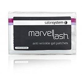 Marvel-Lash Eye Patches thumbnail