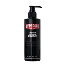 Uppercut Deluxe Degreaser 240ml thumbnail