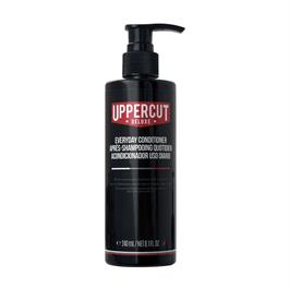 Uppercut Deluxe Everyday Conditioner 240 thumbnail