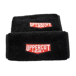 Uppercut Deluxe Neck Towel thumbnail