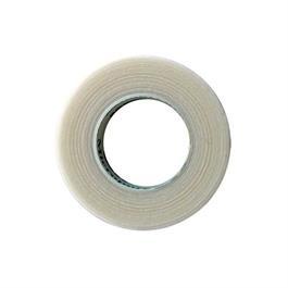 Adhesive Paper Tape thumbnail