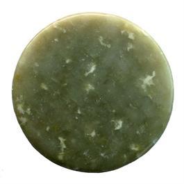 Jade Stone thumbnail