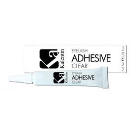 Clear Latex Adhesive  thumbnail