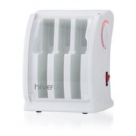 Mini Multi Cartridge Heater S/O thumbnail