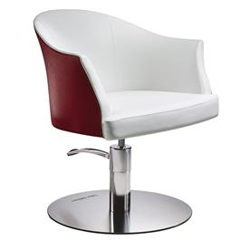 Margot Styling Chair by Salon Ambience thumbnail