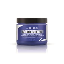 Joico Color Inten Care Butter - Blue thumbnail