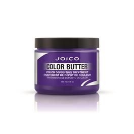 Joico Color Intensity Care Butter - Purp thumbnail