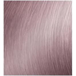 Majirel Metals M.22 Hi Lilac thumbnail