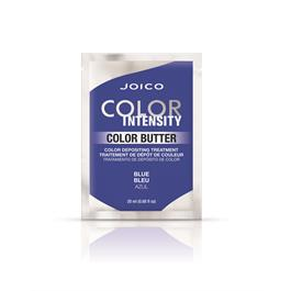 Joico Color Intensity Butter Blue 20ml thumbnail
