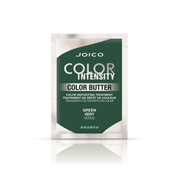 Joico Color Intensity Butter Green 20ml thumbnail
