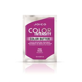 Joico Color Intensity Butter Pink 20ml thumbnail