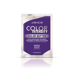 Joico Color Intensity Butter Purple 20ml thumbnail