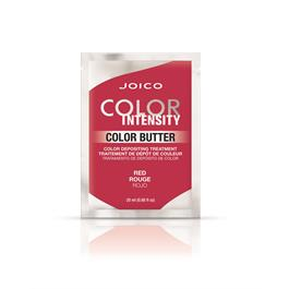 Joico Color Intensity Butter Red 20ml thumbnail