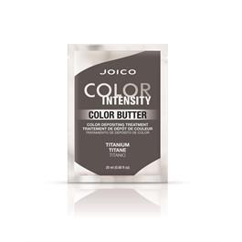 Joico Color Intensity Butter Titanium 20 thumbnail
