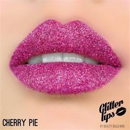 Cherry Pie Glitter Lips thumbnail