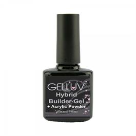 Gelluv - Hybrid Gel Builder Gel 15ml thumbnail