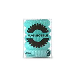Quif Magi:Bobble x 5 Aqua thumbnail