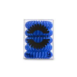 Quif Magi:Bobble x 5 Blue thumbnail