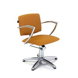 REM Atlas Backwash Chair thumbnail